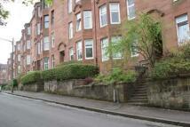 Ground Flat to rent in Garrioch Quadrant...