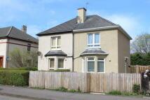 2 bedroom semi detached house in  106 Kinellar Drive...