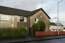 2 bed Flat to rent in Alloway Drive...