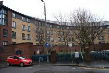 2 bed Apartment in Turnbull Street...