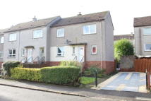 2 bed Terraced house for sale in Oakburn Crescent...