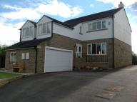 5 bedroom Detached property in Old Lane, Drighlington...