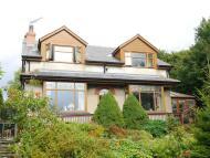 Detached property for sale in Raikes Lane, East Bierley