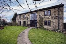 5 bedroom Barn Conversion for sale in Copley Barn...