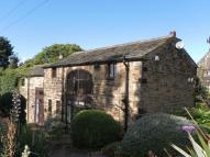 Barn Conversion for sale in Mount Barn, The Mount...