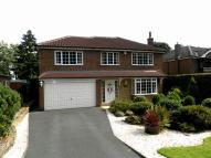 4 bedroom Detached property in Station Lane, Birkenshaw...