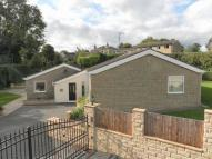 Detached Bungalow for sale in Lower Lark Hill...