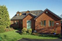 4 bedroom Detached Bungalow for sale in Latham Lane, Gomersal...