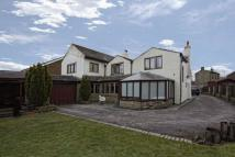 4 bedroom Detached house for sale in Cliffe House...
