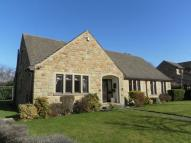 5 bedroom Detached property in Bookers Field, Gomersal...