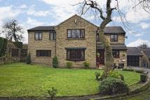 Detached home for sale in Carriage Drive, Gomersal...
