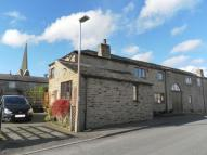 6 bedroom Barn Conversion for sale in Towngate, Scholes