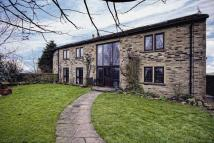 5 bed Barn Conversion for sale in Copley Barn...