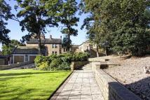 Town House for sale in Lower Lane...