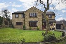 Detached property in Carriage Drive, Gomersal...