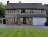 4 bedroom Detached home in Spindlewood, Birkenshaw...