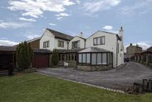 Cliffe House Detached house for sale