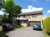 6 bed Detached property in Acer Way, Scholes...