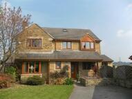 5 bedroom Detached home for sale in 29 Saville Park Road...