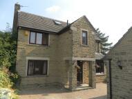 Savile Park Road Detached house for sale