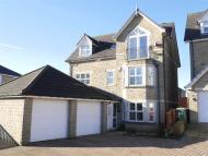 Detached home for sale in Bradford Road, Birkenshaw