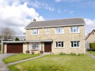 4 bed Detached property for sale in Cross Lane, Birkenshaw