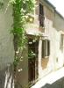4 bed Town House for sale in Calabria, Cosenza, Scalea