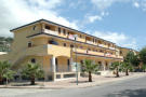3 bedroom Apartment for sale in Calabria, Cosenza...