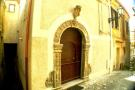 Town House for sale in Calabria, Cosenza, Scalea