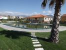 2 bed Semi-Detached Bungalow for sale in Calabria, Cosenza...
