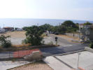 2 bedroom Apartment in Calabria, Cosenza...