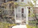 2 bedroom Apartment for sale in Calabria, Cosenza...