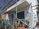 3 bedroom Maisonette for sale in Calabria, Cosenza...