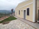 2 bedroom Semi-Detached Bungalow in Calabria, Cosenza...