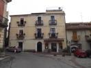 2 bed Apartment in Calabria, Cosenza, Scalea