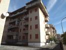 2 bedroom Apartment for sale in Calabria, Cosenza, Scalea
