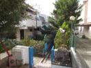 Apartment for sale in Calabria, Cosenza...