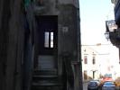 Town House for sale in Calabria, Cosenza...