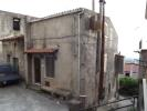 2 bedroom Town House for sale in Calabria, Cosenza...