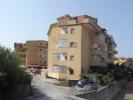 Calabria Apartment for sale
