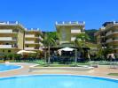 Apartment for sale in Calabria, Catanzaro...
