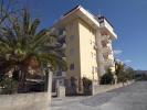 Apartment in Calabria, Cosenza, Scalea