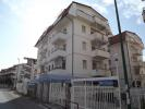 Calabria Apartment for sale