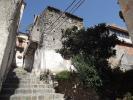 Ruins in Calabria, Cosenza, Scalea for sale