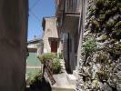 Ruins in Calabria, Cosenza...