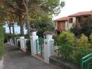 2 bedroom Villa in Calabria, Cosenza, Scalea