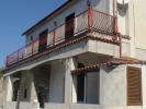 Villa in Calabria, Cosenza...