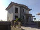 new development for sale in Calabria, Cosenza, Scalea
