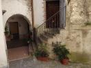 1 bedroom Apartment in Scalea, Cosenza, Calabria
