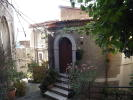 2 bedroom Town House in Calabria, Cosenza...